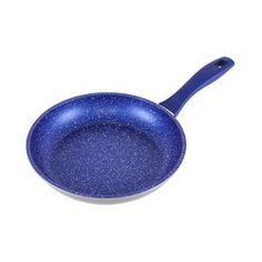 Flavorstone - Padella Blu 24cm Flavorstone