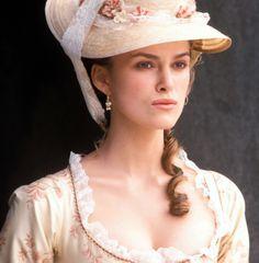 *ELIZABETH SWANN (Keira Knightley) ~ Pirates of the Caribbean