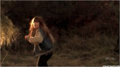 bella thorne october road photos | Bella Thorne/October Road - 2008/HD/Stand Alone by Me - Photos ...
