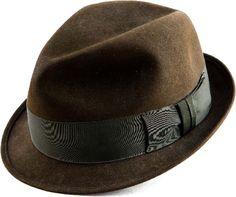 168 mejores imágenes de Sombreros en 2019 81bb25e3434d