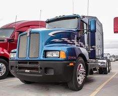 CSM Truck (@CSM_Truck) on Twitter Sale Promotion, Semi Trucks, Wisconsin, Tractors, United States, American, Twitter