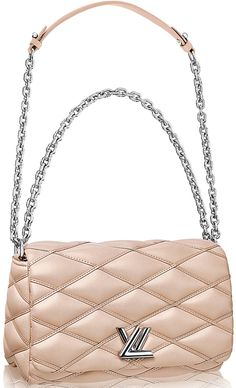 Louis-Vuitton-Go-14-Bag-Collection-8