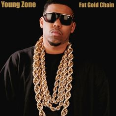 Fat+Gold+Chain.jpg (500×500)