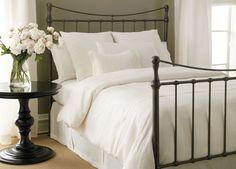 Danby Bed