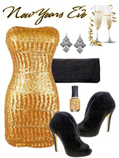 Super Party Outfit Fancy New Years Eve Ideas Teen Fashion Blog, New Year's Eve Cocktails, New Years Eve Decorations, New Years Eve Dresses, New Years Eve Weddings, Dressy Attire, Super Party, Classy And Fabulous, Holiday Outfits