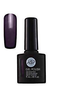 love this color. i have it on now ASP Soak Off Gel Polish Beaming in Burgundy Asp Gel Polish, Gel Polish Colors, Nail Colors, Nail Polish, Acrylic Nails, Gel Nails, Sally Beauty, Nail Games, Soak Off Gel
