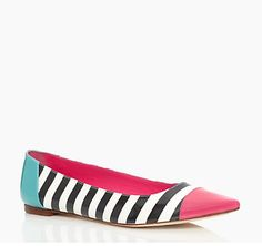 New Arrivals on Kate Spade