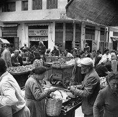 Tel Aviv, Old Jaffa, Haifa Israel, Old City, Palestine, Jerusalem, The Past, Old Things, History