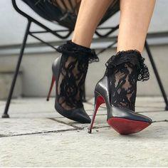 Photo by Louboutin Fan Page (@louboutininternational)   Clipboards @louboutininternational#louboutin #louboutinshoes #louboutinheels #louboutins #louboutinworld #lovers#fashion#fashionaddict #fashionista#brand#louboutinlipstick #dubai#like#follow#expensive#luxurious #luxury #christianlouboutin #louboutinloversf