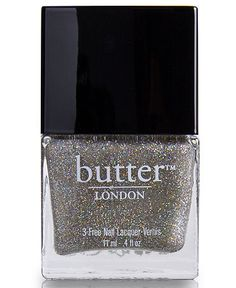 Butter London - Fairycake