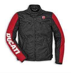 17 Best Motorbike Leather Racing Jackets images   Jackets