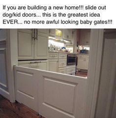 Such a good idea!!