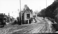 Old Quebec, Canada, Street Art, Saints, Outdoor, Vintage, Historical Pictures, Outdoors, Vintage Comics