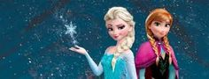 Image result for frozen images anna and elsa
