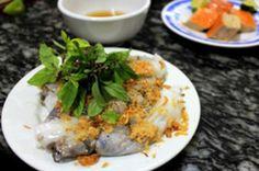 Hanoi Street Food Walking Tour - Lonely Planet