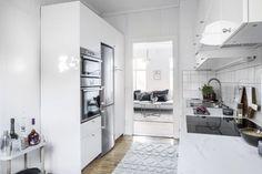 Ideas and inspiration Kitchen Dining, Divider, Interior, Room, Furniture, Design, Home Decor, Bedroom, Kitchen Dining Living