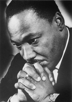 Check out exclusive Martin Luther King Jr. Browse the latest Martin Luther King Jr. Don Corleone, Photo Star, I Have A Dream, Dream Live, Poster S, Print Poster, King Jr, African American History, History Facts