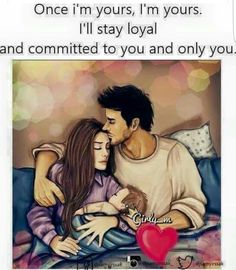 Life is too short.to be cheating focus on that one person you have! Aquarius And Cancer, Gemini And Aquarius, Gemini Man, Comic Couple, Couple Cartoon, Marriage Relationship, Love And Marriage, Relationships, Really Good Quotes