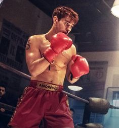 archie andrews boxing - Google Search Archie Andrews Riverdale, Riverdale Archie, Kj Apa Riverdale, Riverdale Cast, Betty Cooper, Alice Cooper, The Cw, Hot Actors, Actors & Actresses