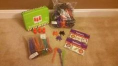 How Oriental Trading Company Absolutely Saved My Halloween Shopping!