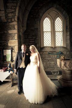 A Medieval Castle Durrow Wedding from Paul Kelly - Goodbye Miss Paul Kelly, Medieval Castle, Groom, Wedding Photography, Wedding Ideas, Bride, Wedding Dresses, Fashion, Wedding Bride