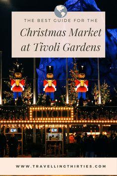 Christmas Markets Europe, Christmas Travel, Holiday Travel, Christmas Time, German Christmas, Europe Travel Guide, France Travel, Travel Guides, Travel Tips