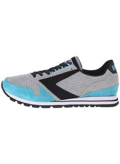 CatchOfTheDay.au Nike Women's FS Lite Run 3 Shoe Lava