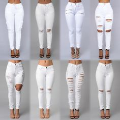 """Search: """"Field Trip Pants"""" Search: """"Suns Out Knees Out Jeans"""" Search: """"Glistening Jeans"""" Search: """"Canopy Jeans"""" Search: """"Blanched Jeans"""" Search: """"Zip Code Jeans"""" Search: """"Ezra Jeans"""" Search: """"Rip Me Open Jeans"""" ✨www.FashionNova.com✨"""