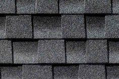 Best Tamko Oxford Grey Shingle Colors Roof Shingle Colors 400 x 300