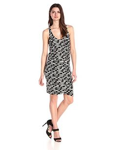 New Tart Collections Women's Braelynn Printed Dress online. Find great deals on AxParis Dresses from top store. Sku dgqh43058qwqu75381
