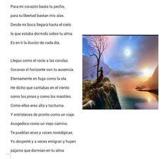 Poema subido por Conchi Martínez