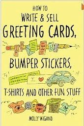 Greeting Card Designer: Books on the Greeting Card Business