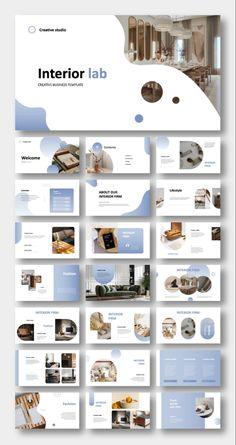 Powerpoint Design Templates, Ppt Design, Graphic Design Layouts, Layout Design, Ppt Template, Presentation Design, Presentation Templates, Powerpoint 2010, Web Design Tutorials