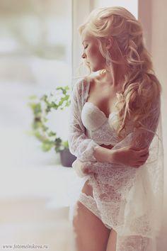 свадебное бельё для невесты: 15 тыс изображений найдено в Яндекс.Картинках