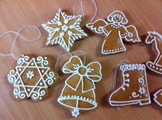 Gingerbread Cookies, Christmas Cookies, Biscotti, Shoe, Detail, Ginger Beard, Ginger Cookies, Shoes, Xmas Cookies