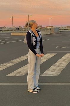 Adrette Outfits, Indie Outfits, Teen Fashion Outfits, Retro Outfits, Cute Casual Outfits, Vintage Outfits, Girly Outfits, Skater Girl Outfits, Stylish Outfits