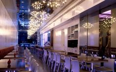 7 #Unusual Restaurants in NYC You Must Experience ...