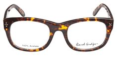 I love these glasses!! Check out all the cute frames at Coastal.com!