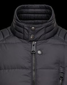 http://store.moncler.com/pl/jacket_cod41575124un.html: