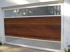 Iron Main Gate Design, Home Gate Design, House Main Gates Design, House Fence Design, Steel Gate Design, Balcony Railing Design, Front Gate Design, Door Design, Gate Designs Modern