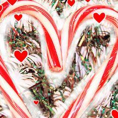 In dar, De Craciun, iti ofer Inima mea! Te iubesc!  http://ofelicitare.ro/felicitari-de-craciun/de-craciun-iti-ofer-inima-mea-450.html