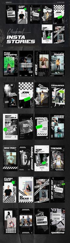 sealmybloud - 0 results for design Instagram Design, Mode Instagram, Instagram Posts, Graphisches Design, Layout Design, Graphic Design Posters, Graphic Design Inspiration, Plastic Texture, Schrift Design