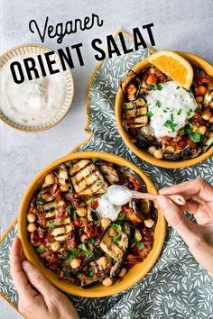 Raw Food Recipes, Veggie Recipes, Cooking Recipes, Healthy Recipes, Easy Recipes, Vegetarian Day, Vegetarian Recipes, Vegan Dishes, Going Vegan