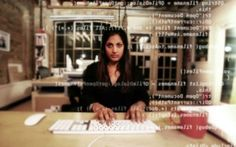 A little more than a decade ago, as the world panicked over what would happen when 1999 turned into the year 2000, India threw down the gauntlet, proving it could write software and manage big te