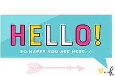 Pocoyo in the Park Backyard Birthday Bash // Hostess with the Mostess® 1st Birthdays, First Birthday Parties, Birthday Party Themes, 30th Birthday, Baby Shower, Bridal Shower, Sesame Street Birthday, Party Printables, Free Printables
