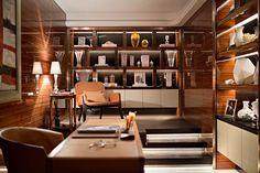 Top Interior Designers | Steve Leung Studio | Best Interior Designers - Part 4