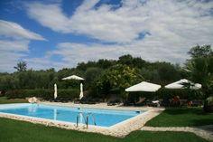 weddings tuscany
