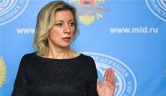 La Russie a une nouvelle fois appelé ce jeudi à la fermeture de la frontière turco-syrienne, « dans l'intérêt de la normalisation de la situation en Syrie ». « La situation à la frontière turco-syrienne reste une source de tensions constantes suivant...