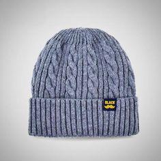dde340cb855 39 Best FitSiri  Hats images