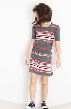Monday Outfit: Big Joey Dresses (Make It Perfect Pattern)   Sanae Ishida